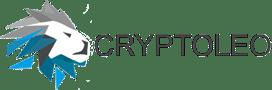 cryptoleo