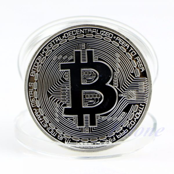 Kollektsionnye-Bitcoin-monety-1