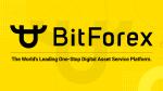 Bit-Forex-og-home