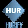 hurify