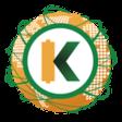 kwhcoin