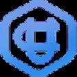 usechain-token